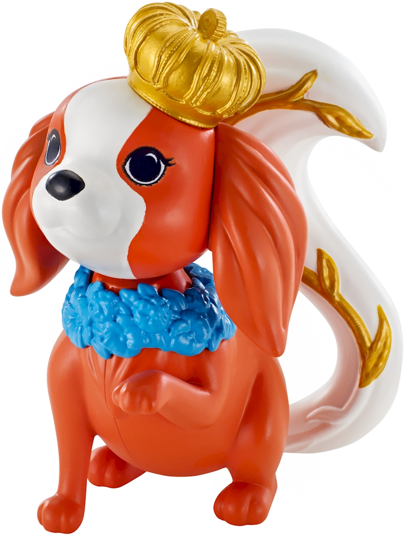 Ever After High 174 Prince Puppy Pet Shop Ever After High