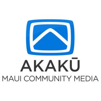 Akaku Logo