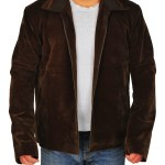معتاد أوتاد مصيري Brown Velvet Jacket Psidiagnosticins Com