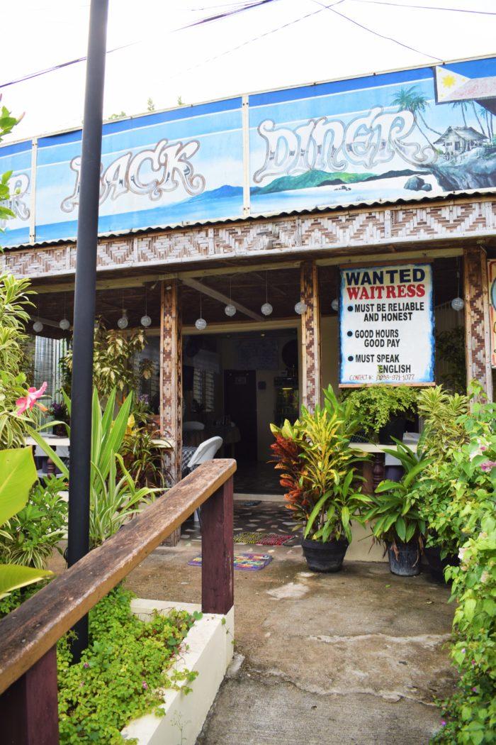 bohol-silverback-diner