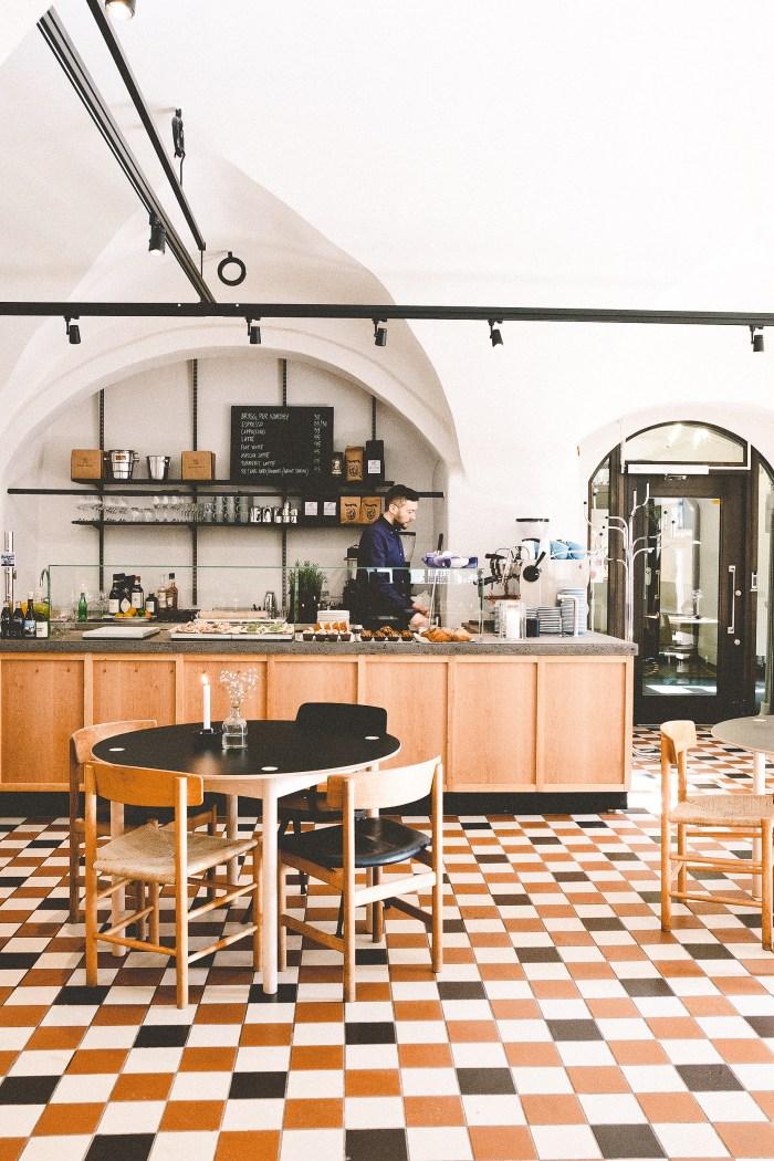 cafe kavalleriet i stockholm