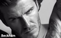 HM-ad-with-David-Beckham