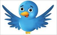 TwitterBird-AB2