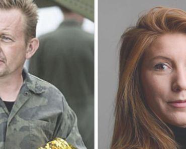 Madsens nya avslöjande – om mordet på Kim Wall