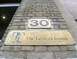 https://i1.wp.com/media.medias-presse.info/wp-content/uploads/2016/10/tavistock-institute.jpg