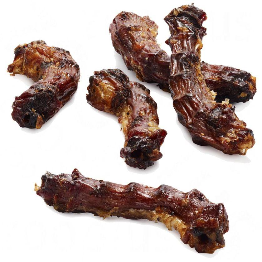 1,5kg Cous de poulet Dibo Premium - Friandises pour chien