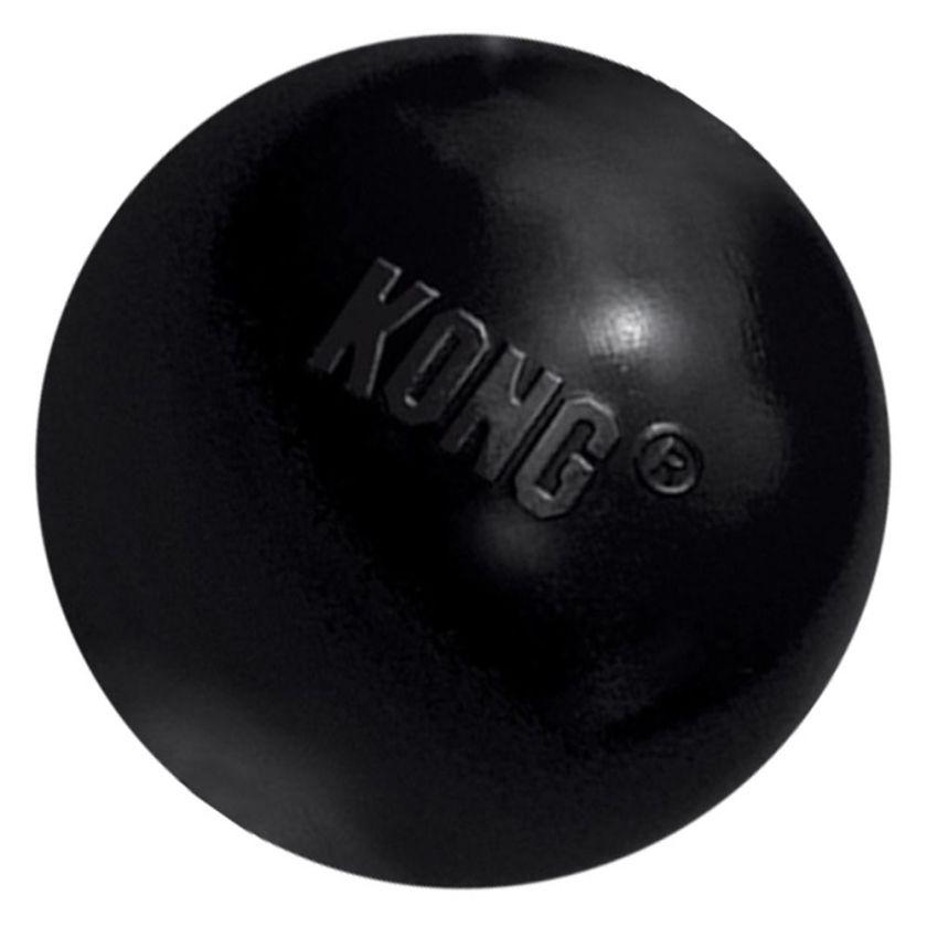 Balle KONG Extreme S pour chien - Jouet pour chien