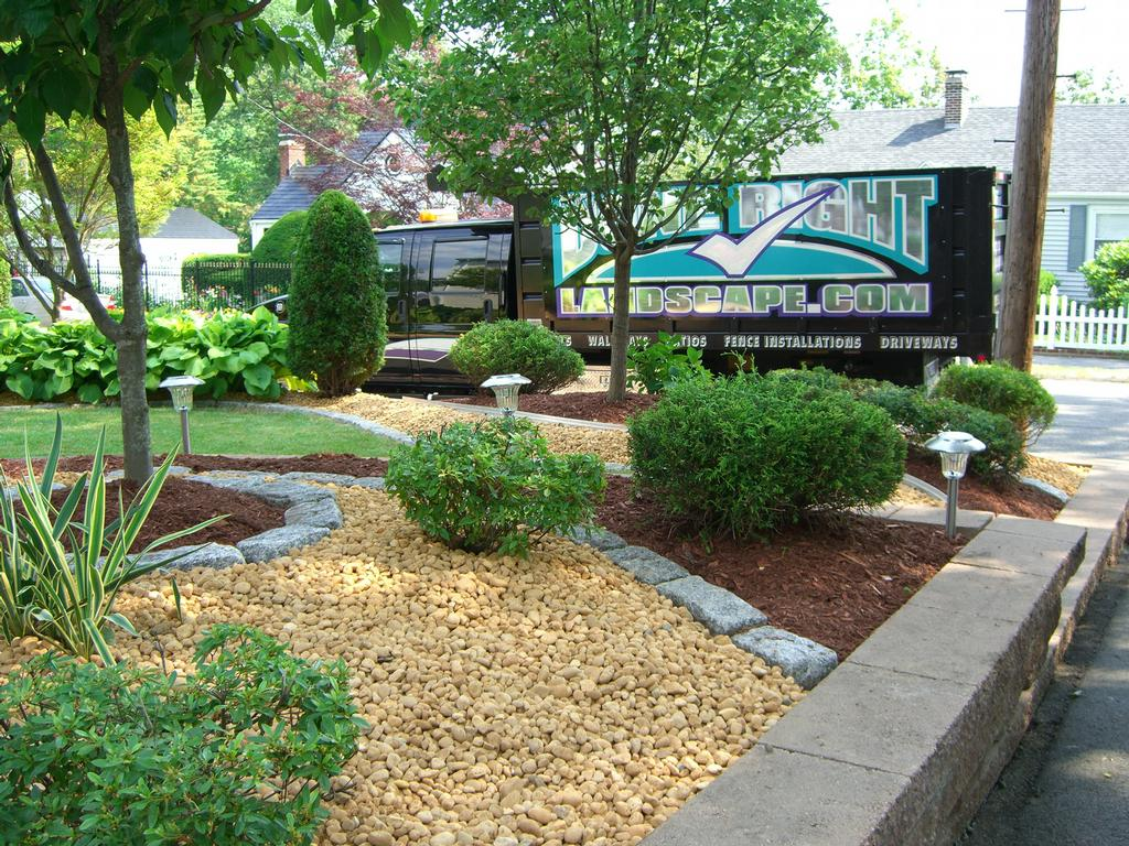 1000+ images about Yard Ideas on Pinterest | Cheap ... on Low Maintenance Backyard Design  id=67895