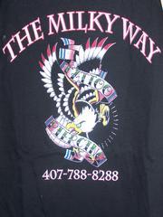 the milky way longwood fl 407 788 8288 tattoos piercings