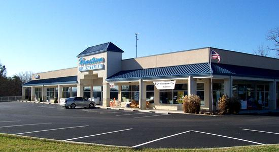 Hometown Furniture Whitley City KY 42653 606 376 5775