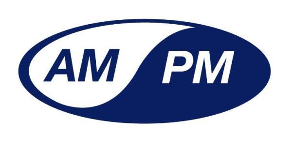 AM/PM POS Systems of Arizona - Tempe AZ 85281   877-377-9103