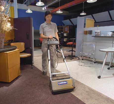 Gls Carpet Cleaning Machine Lets See Carpet New Design