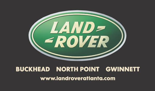 Land Rover Alpharetta Ga Hennessy Land Rover North