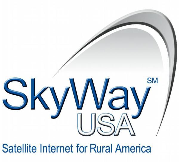 SkyWay USA - Louisville KY 40223 | 866-697-5992 | Internet ...