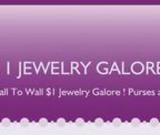 One Dollar Jewelry Galore Oklahoma City Ok