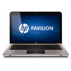 Qualified used laptop sale
