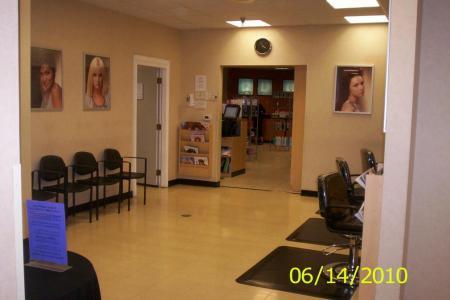 Hair Cut Idea Jcpenney Free Haircuts Short Hair Style