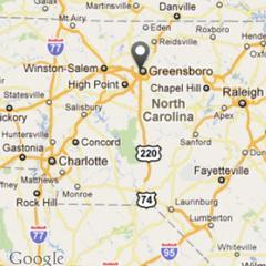 Greensboro North Carolina.jpg