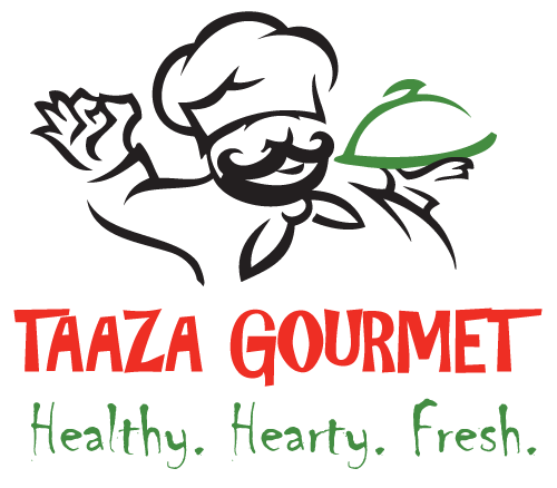 TaaZa Gourmet Boulder CO 80303 303 960 6241 Catering