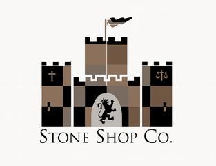 stone shop pany inc longwood fl 407 379 0355