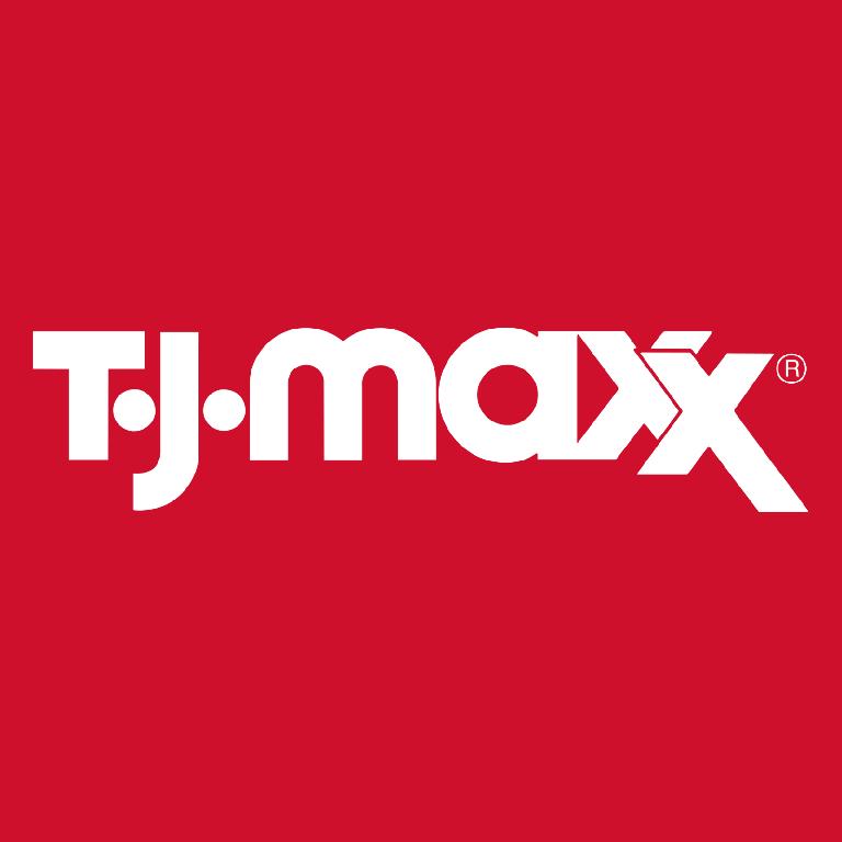 Tj Maxx Online Shopping Clothes