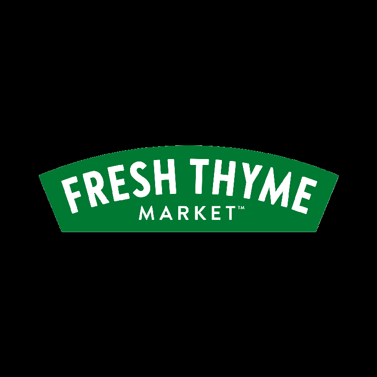 Mn Grocery Thyme Store