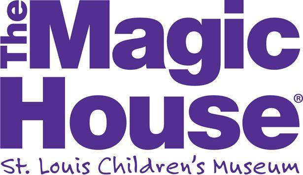 Magic House Homeschool Days!