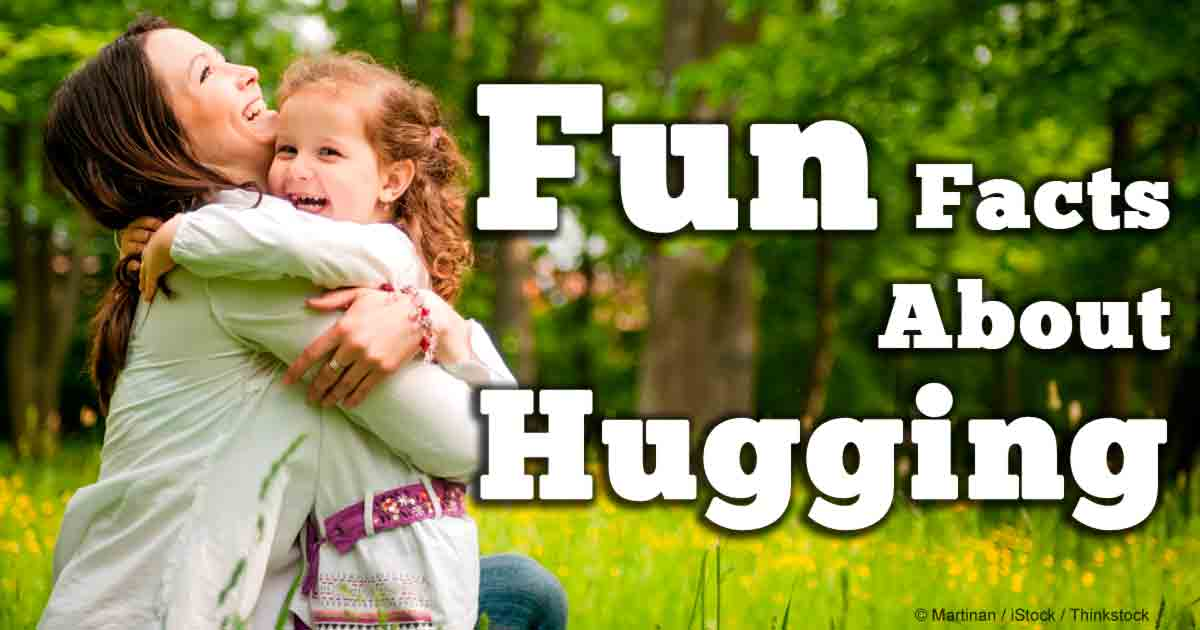 Hug Day Funny Pictures Quotes