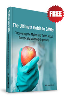 The Ultimate Guide to GMOs
