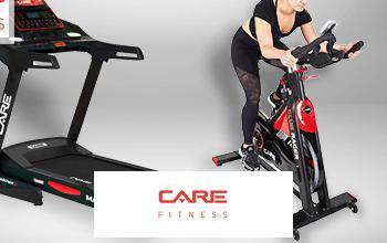 care fitness promo et soldes
