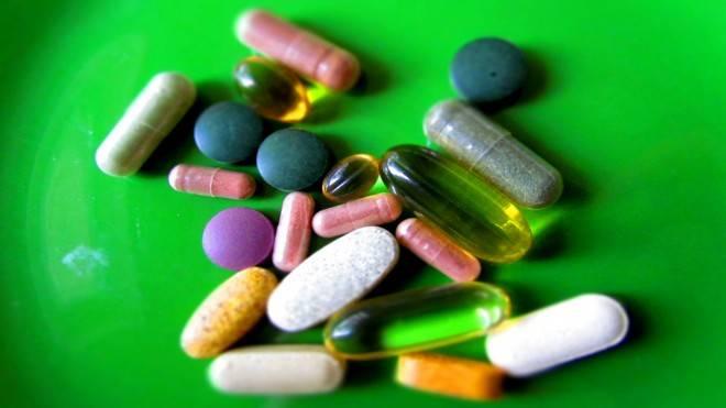 Coronavirus: FBI detuvo a empresario norteamericano que afirmaba tener pastilla para no enfermar