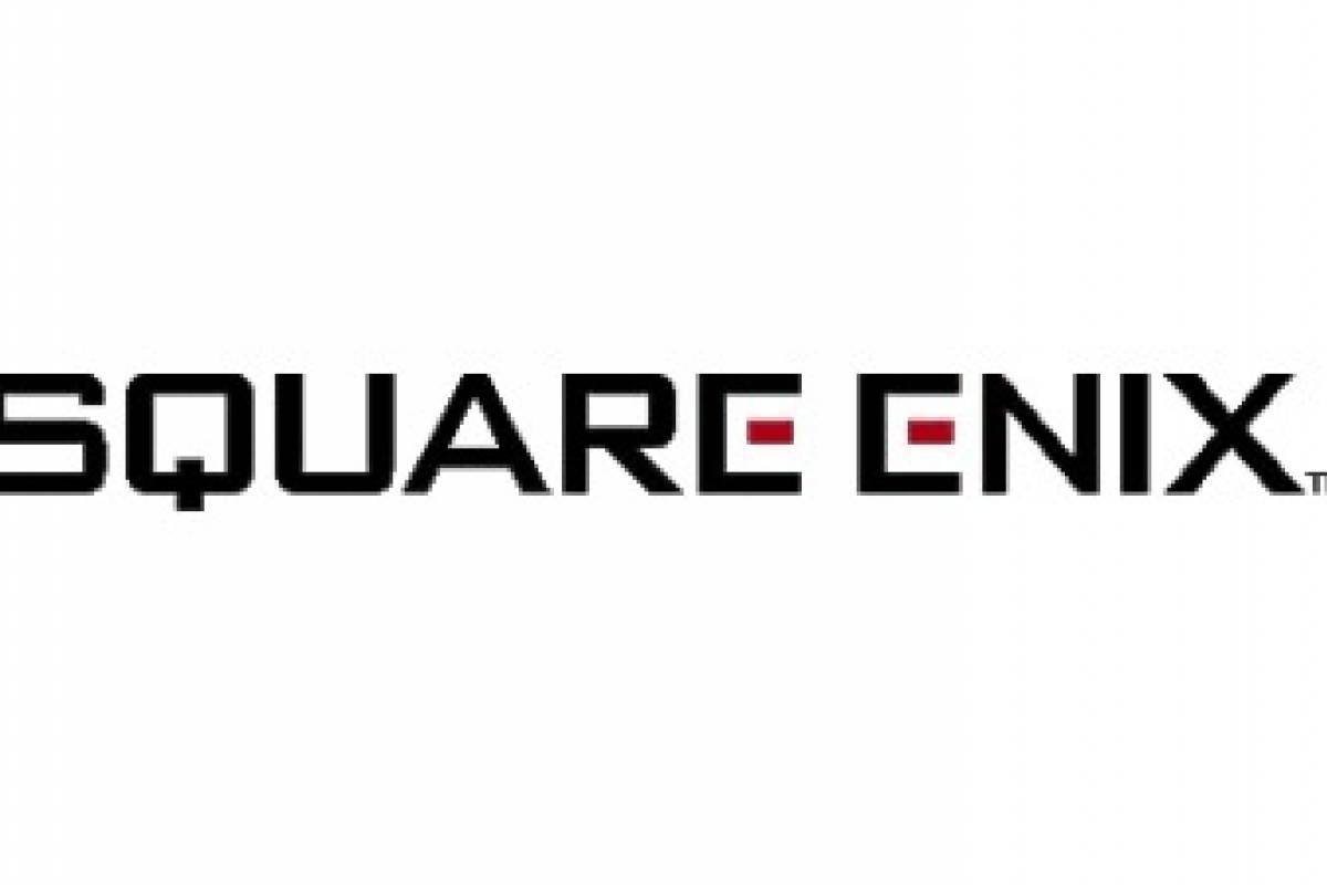 Square Enix Funda En Japon Submarca Extreme Edges