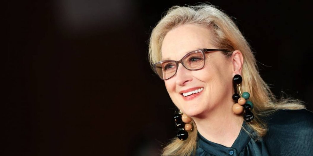 Resultado de imagen para Meryl Streep