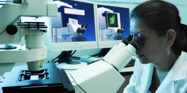Unidos Podemos propone impulsar el libre acceso a los resultados de la investigación científica