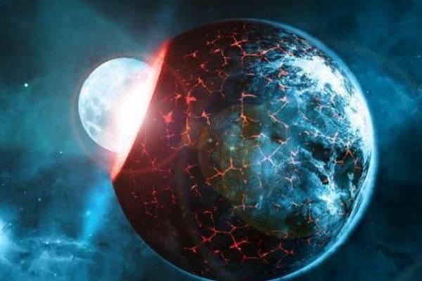 Resultado de imagen para planeta x