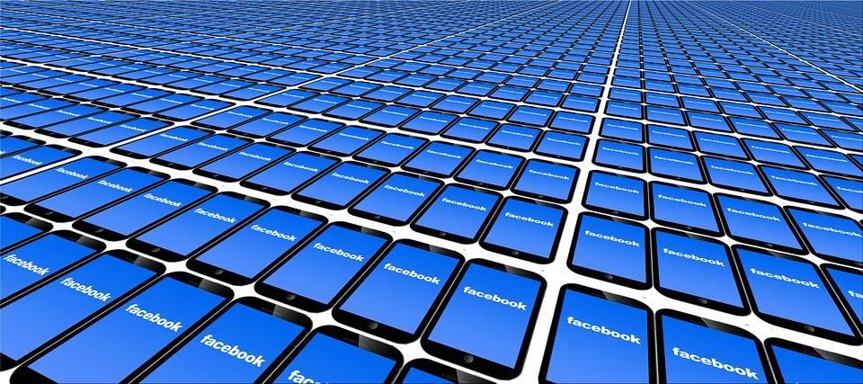 Adiós perfiles fake: Facebook te va a avisar si alguien se está robando tus fotografías
