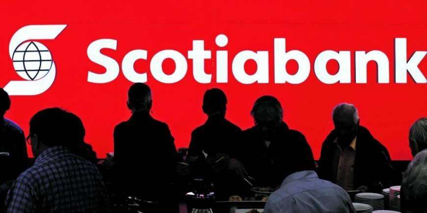 Resultado de imagen para scotiabank