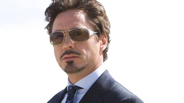 Robert Downey Jr. hará para YouTube Red una serie sobre Inteligencia Artificial