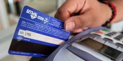 alertas-bancarias-tarjeta