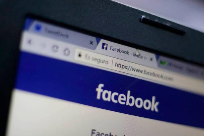 Insólito: Jueza chilena prohíbe a mujer mencionar a su ex pareja en redes sociales