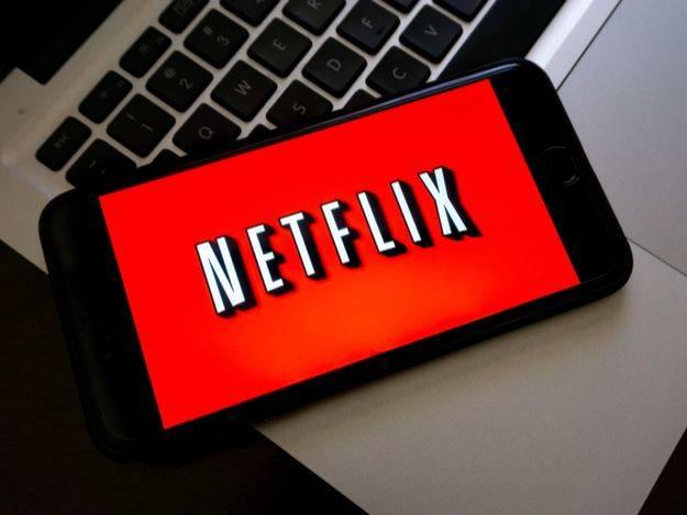 Netflix podría aumentar de precio