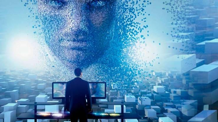 Tecnología del futuro: MIT elige las 10 innovaciones con mayor proyección para esta década