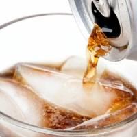 Ciencia: ¿cuál es el refresco con menos azúcar que existe?