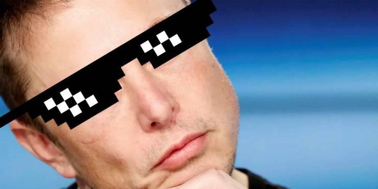 Elon Musk lanza su propia canción de música electrónica y la promociona en Twitter