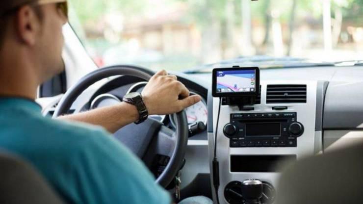 La compañía de transporte Uber afirmó que los pasajeros nacionales se encuentran en el noveno lugar de los países mejor calificados.