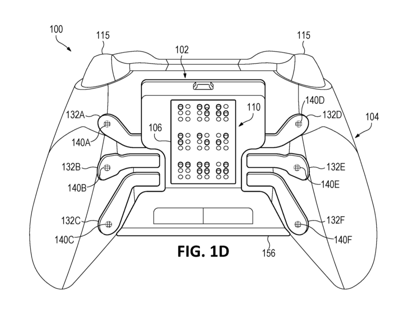Xbox One Diagram - Wiring Diagrams Place