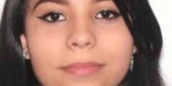 Asesinan joven boricua de 17 años en Kissimmee
