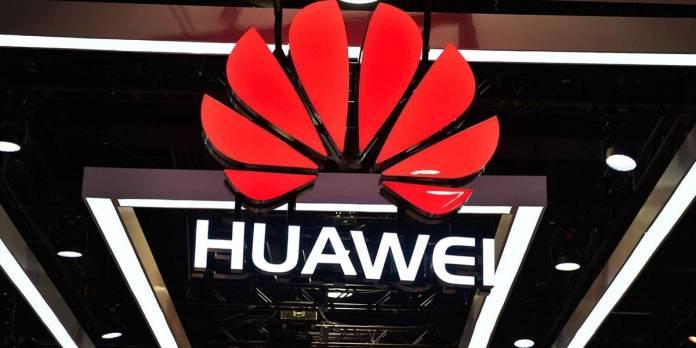 Expertos señalan que el futuro para el sistema operativo de Huawei es bastante incierto