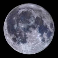 NASA elige a 18 astronautas para la próxima misión a la Luna