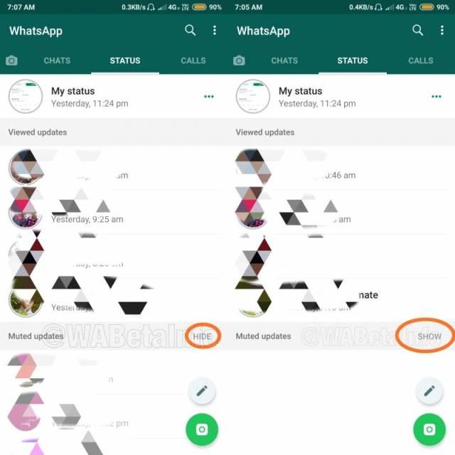Saiba como vai funcionar o novo recurso do aplicativo WhatsApp 2